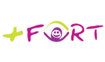 Logo Plus Fort